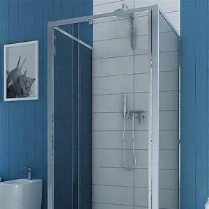 Duschkabine 3 Seitig : duschkabine duschabtrennung u form echtglas pendelt r 2 seitenw nden 90x90 h200 ebay ~ Sanjose-hotels-ca.com Haus und Dekorationen