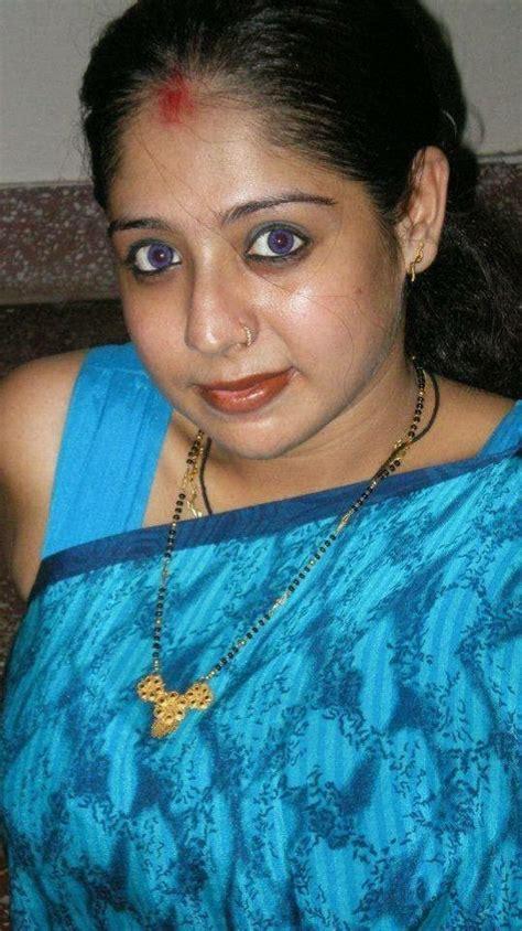 HOT AUNTY HD VK In Beauty Full Girl India