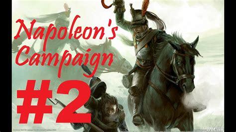 Napoleons Campaign - Italy - 1796-1797 - YouTube