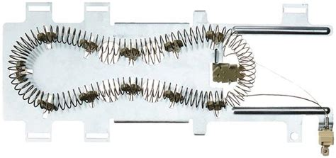 heating element for whirlpool wed7300xw0 dryer gaya parts