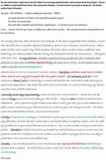 Essay Research Ielts International Paper Example Topics