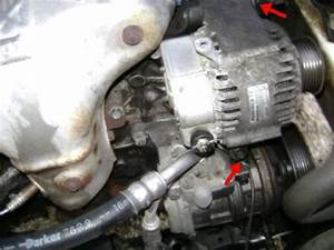 How To Repair    Replace A Honda Accord I4 Head Gasket