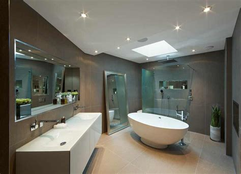 Wet Room Design And Installation Gainsborough Quality