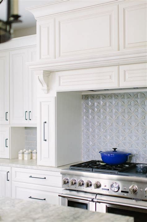 Beforeandafter Double Island Kitchen Renovation  Home. Easter Recycling Ideas. Kitchen Island Ideas Small Space. Teenage Room Ideas Zebra. Photography Business Ideas Uk. Bridal Shower Ideas Hong Kong. Bathroom Shower Ideas With Subway Tile. Storage Ideas Videos. Organization Ideas With Ikea