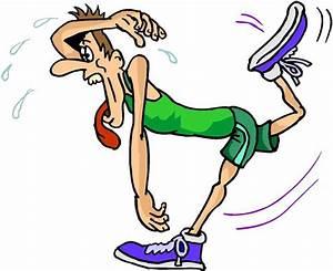 Run Lindsay, Run: So NOT Feeling it Today