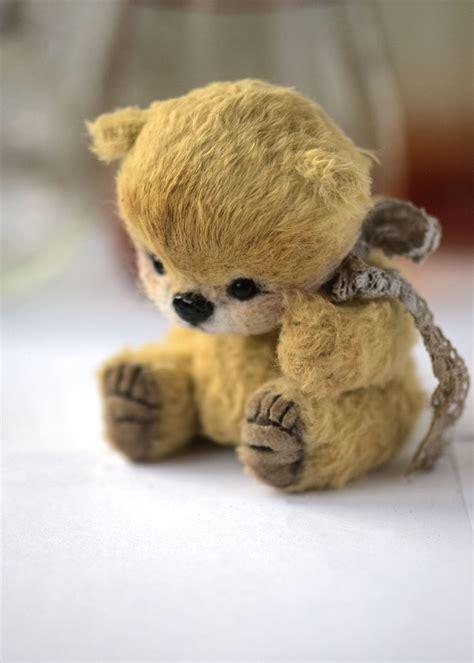 teddy bears cutest teddy o