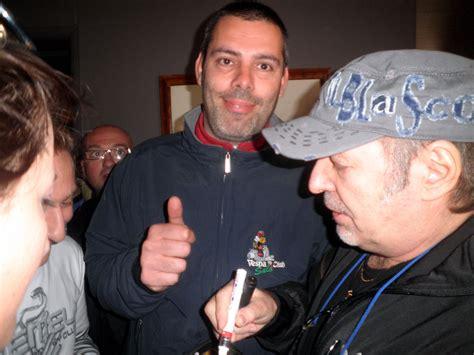 Vespa Club Volta Mantovana by Vespa Club Salo