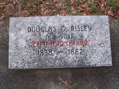 Oak Grove Cemetery Listing Rot-unk; Glynn Co., Georgia