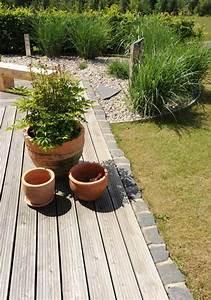 Natursteinarbeiten galabau thomas bemmann waldheim for Wie gestalte ich meine terrasse