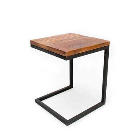 table d appoint ordinateur table d appoint pour ordinateur lapt drawer