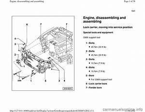 Audi A3 8l Manual Pdf