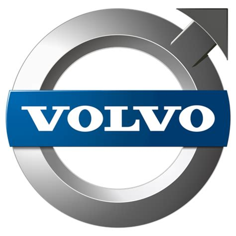 volvo logo png behind the badge why is the volvo logo the male gender