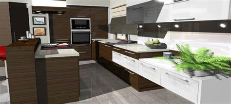 logiciel 3d pour cuisine davaus logiciel design cuisine gratuit avec des