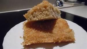 Rezept Schneller Kuchen : schneller kokos kuchen vom blech rezept ~ A.2002-acura-tl-radio.info Haus und Dekorationen