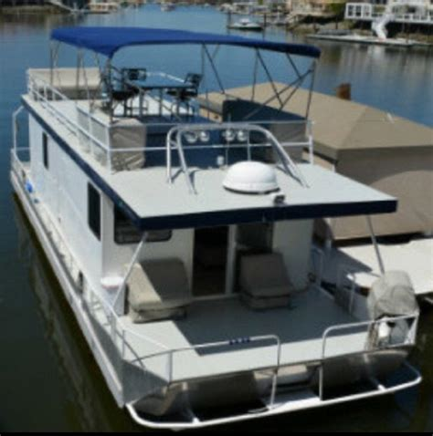 Boats For Sale In Oroville California Craigslist by Masterfab New And Used Boats For Sale