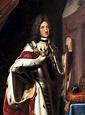 Frederick I of Prussia - Wikipedia
