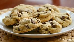 Award Winning Soft Chocolate Chip Cookies Recipe — Dishmaps