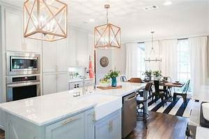 friday favorites from paint to pillows city farmhouse With kitchen colors with white cabinets with magnolia market wall art