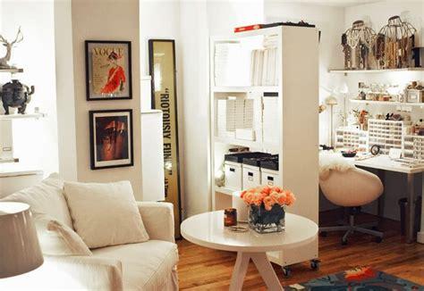 arredare uno studio in casa 20metriquadri arredare uno studio laboratorio in casa