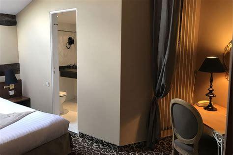 chambre aix en provence chambre mansardée hôtel des augustins hôtel aix en