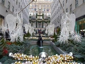 New York Deko : new york eine stadt unz hlige eindr cke ~ One.caynefoto.club Haus und Dekorationen