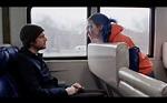 'Eternal Sunshine' Film Analysis   Holland1998