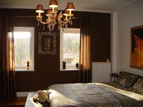 chambres d hotes mulhouse villa mulhouse rebberg gîte urbain et chambres d