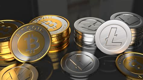 Bitcoin Wallpapers And Photos 4k Full Hd