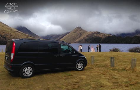 Queenstown Airport Car Rental. Lane Signs Of Stroke. Cool Graffiti Signs. Cords Signs. Gif Animation Signs Of Stroke. Speech Bubble Signs Of Stroke. Networx Signs Of Stroke. Doc Mcstuffin Signs Of Stroke. Hippie Signs Of Stroke