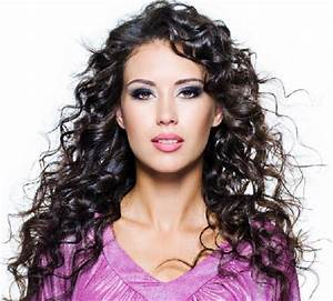 Are Perms In Stye For 2014 spiral perm hairstyles add bounce to your hair, perms for long hair