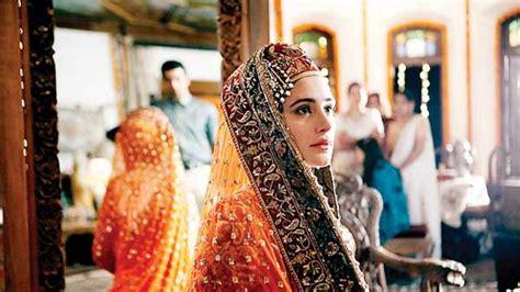 Inspirations from Kashmiri culture