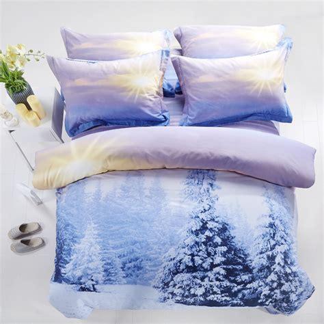 achetez en gros neige blanc couette en ligne 224 des grossistes neige blanc couette chinois