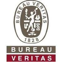 bureau veritas logo bureau veritas america employee benefits and perks