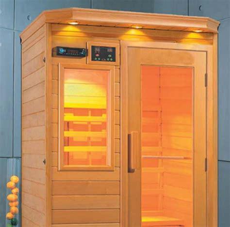 design sauna sauna designs studio design gallery best design