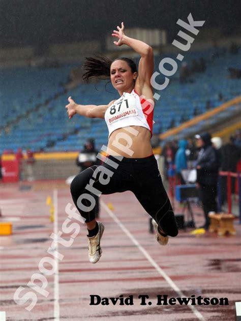 Sportsforallpics.co.uk - athletics | 2012 england ...
