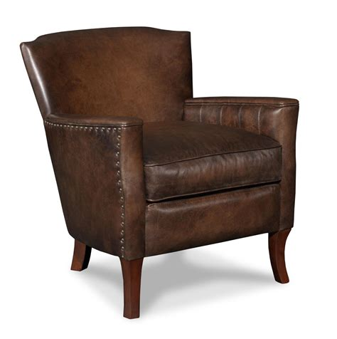furniture club chairs transitional club chair with