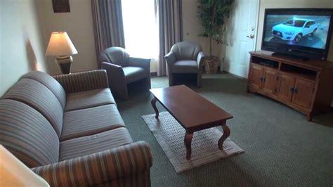 bedroom condo   resort  governors crossing