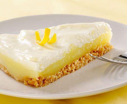 dessert recipes with lemon pin by tessa clemens on sans gluten pinterest