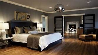 Bedroom Paint Color Ideas 28 Bedroom Ideas Best Paint Colors Colour Scheme Ideas For Bedrooms Paint Colors For