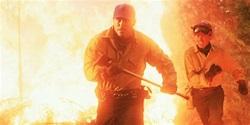 Firestorm (1998) - Dean Semler   Synopsis, Characteristics ...