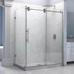 Inch Shower Curtain Photo
