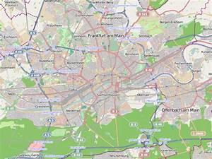 Möbelhäuser Frankfurt Am Main Und Umgebung : urlaub in frankfurt am main sehensw rdigkeiten und aktivit ten ~ Bigdaddyawards.com Haus und Dekorationen