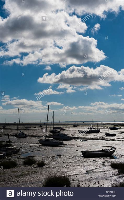 Boat House Leigh On Sea by Leigh On Sea Stock Photos Leigh On Sea Stock Images Alamy
