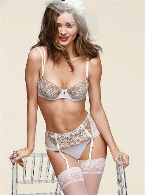 Best Images About Miranda Kerr Hot Pictures On Pinterest Sexy Models And Victoria Secret