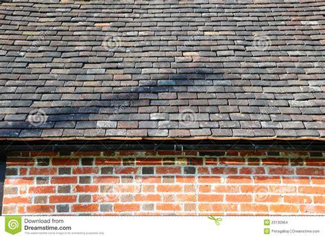 bricks  tiles stock images image