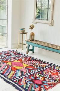 Teppich Für Essbereich : die besten 25 shabby chic teppich ideen auf pinterest schabby schick shabby chic deko und ~ Sanjose-hotels-ca.com Haus und Dekorationen