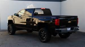 2015 Chevy 2500 Leveling Kit galleryhip com - The