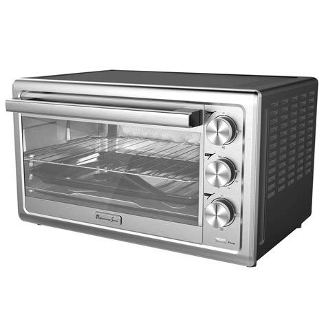 air fryer oven toaster stainless steel lt ovens