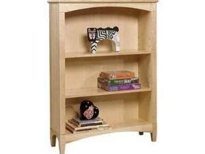 Cheap Childrens Bookcase by Cheap Bookcase Find Bookcase Deals On Line At