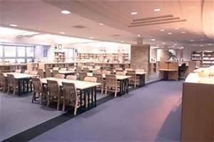 Inside Fort Hamilton High School 5102 | TIMEHD